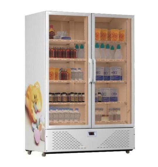 Холодильник Енисей 500 Инструкция - фото 10