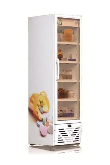 Холодильник Енисей 500 Инструкция - фото 11
