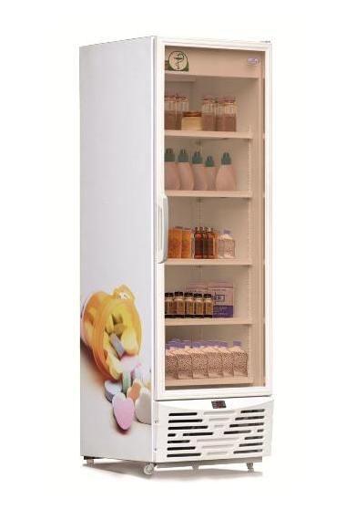 Холодильник Енисей 500 Инструкция - фото 8